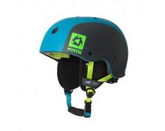 Mystic MK8 Teal wakeboard helm
