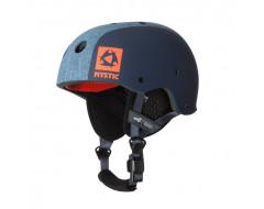 Mystic MK8 X Denim wakeboard helm