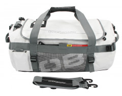 Overboard adventure Duffel Bag Wit - 90 liter