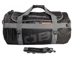 Overboard adventure Duffel Bag - 90 liter