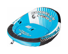 Connelly C Force Towable 2P