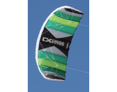 Cross Kites CX Boarder-2.5