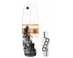 GOOD Wakeboard Fly 2020