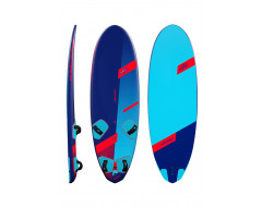 JP Australia Windsurfboard Slalom Pro 2021