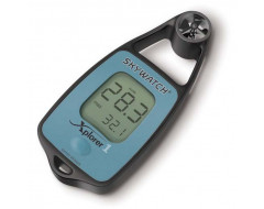 Skywatch Windmeter Xplorer 1