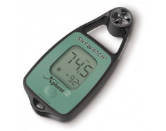 Skywatch Windmeter Xplorer 2