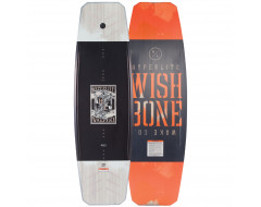 Hyperlite Wishbone wakeboard 2019