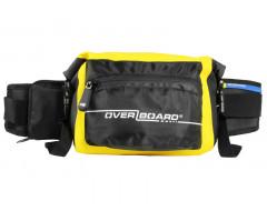 Overboard heuptas geel - 3 liter