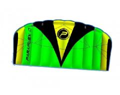 Wölkensturmer Paraflex Sport 1.7 Groen