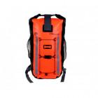 Overboard Backpack Pro-Vis 20 Liter Oranje