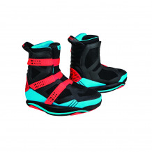 Ronix Supreme Blue / Caffeinated Boot 2019