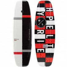 Hyperlite Wakeboard Motive 2020