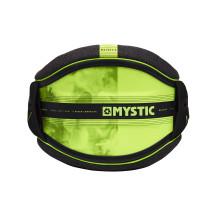 Mystic Majestic heuptrapeze Black/Lime