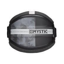 Mystic Majestic heuptrapeze Black/White 2019