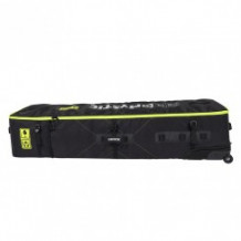Boardbag Elevate Lightweight Square 145cm