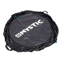 Mystic Wetsuit bag