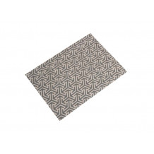 17 Print Canopy Fabric x2m 75ggrey