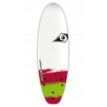 "BIC 5'6"" PAINT Shortboard 2017"