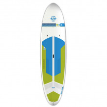BIC 10'6 ACE-TEC SUP Performer White 2017