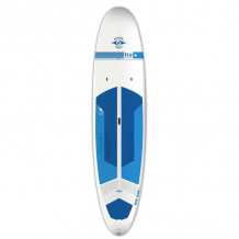 BIC 11'6 ACE-TEC SUP Performer White 2017