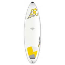 "BIC DURA-TEC 6'7"" Shortboard Golfsurfboard 2017"