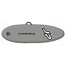JP Australia Boardbag Light 2018