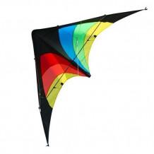 Elliot Delta Stunt Rainbow Stuntvlieger