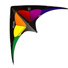 Elliot Milano Rainbow Stuntvlieger