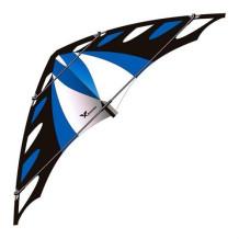 Elliot X-Dream Blue Stuntvlieger