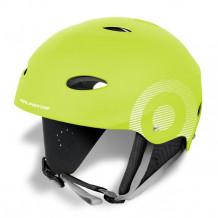 Neilpryde Helmet Freeride Fluoro Green 2019