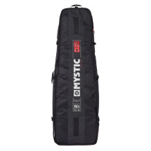 Mystic Golfbag Boardbag Black