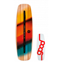 GOOD Wakeboard Fortuna 2020