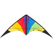 HQ Limbo II Classic Rainbow Stuntvlieger