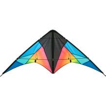 HQ Quickstep II Vlieger - Chroma