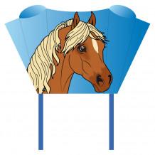 HQ Sleddy Pony