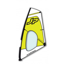 JP Australia Windsurfzeil Vision X set 2018