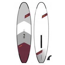 JP Australia Windsurf SUP Daggerboard