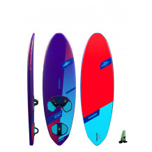 JP Australia Windsurfboard Freestyle Pro 2021