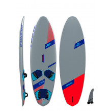 JP Australia Windsurfboard Magic Ride ES 2021
