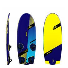 JP Australia Windsurfboard Hydrofoil LXT 2021