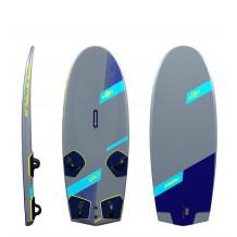 JP Australia Windsurfboard Hydrofoil ES 2021