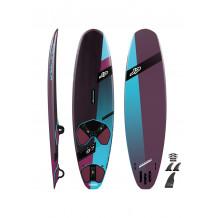 JP Australia Windsurfboard Wave Slate Pro 2020