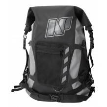 NP Dry Bag 2017-Black/Grey