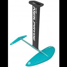 Neilpryde Foil Glide Surf Carbon 2020