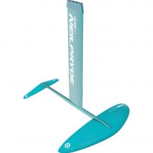 Neilpryde Windsurf Foil Glide Wind 2020