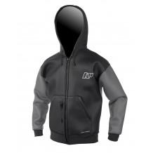 NP Fireline Armor Skin Kite Jacket