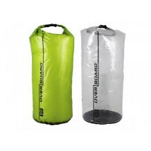 2 X Dry Bag Multipack Divider Set Mixed
