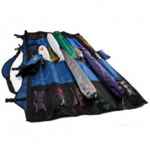 Prism Roll Up Vlieger tas