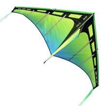 Prism Zenith 5 Aurora Kindervlieger