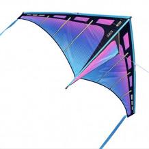Prism Zenith 5 Ultraviolet Kindervlieger